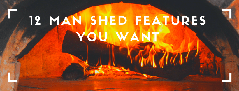 12 man shed features you want header